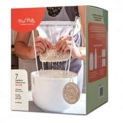 Nut Mylk Kit DIY