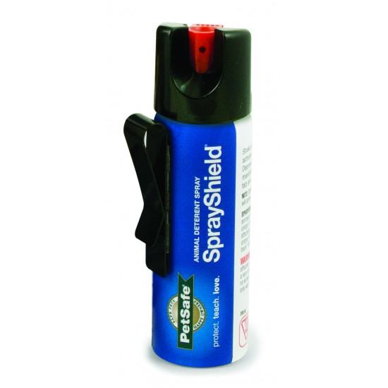 Petsafe Spray Shield Citronella Dog Deterrent Spray