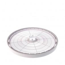 1 x Dehydrator Ezi Dri Tray For Ultra FD1000