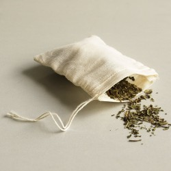 Bouquet Garni Spice Sacks x 10 D-Line