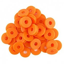 12 x Silicone Seals for Flip Top Bottles