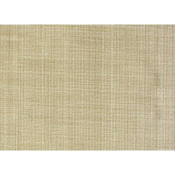 18oz Per Metre Hessian / Sacking Natural