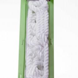 2 x Calf Puller Ropes