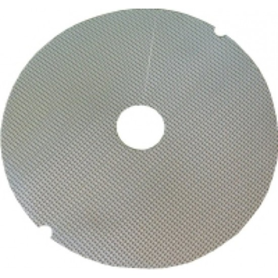 2 x Dehydrator Ezidri Mesh Sheet  Clean-a-screen Ultra / Snackmaker - Classic