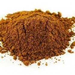 25kg Bag Molodri Diatomaceous Earth with Molasses