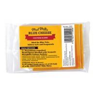 5 x Blue Cheese Mould Culture Pencillium Roqueforti BEST BEFORE JULY 2021