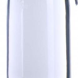 6 x 1500ml Le Parfait SUPER jar with seal