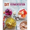 Books about Fermenting
