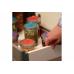 1 x Pickle Pipe Fermentation Lid