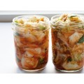 Sauerkraut and  Fermented Vegetables