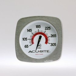Acu-rite Gourmet Oven Thermometer