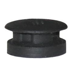 All American Pressure Canner 2040 Rubber Overpressure Plug