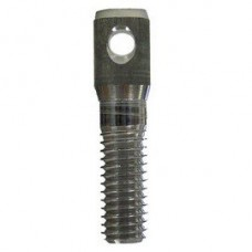 All American Pressure Canner 54 Clamp Bolt