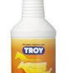 Antiseptic Spray Debrisol 500ml Pump Complete