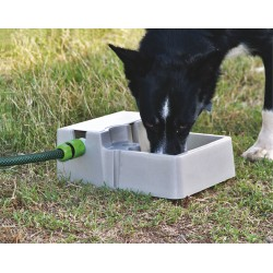 Automatic Pet Waterer