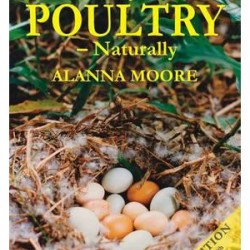 Backyard Poultry - Naturally Edition 3