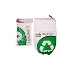Bag Recycler