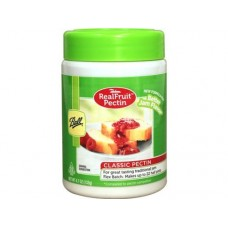 Ball RealFruit Classic Pectin OUT OF STOCK INDEFINITELY