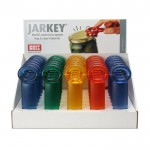 Bottle Opener Preserving Jar Multi Jarkey General