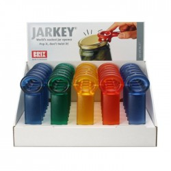 Bottle Opener Preserving Jar Multi Jarkey