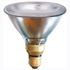 Brooder Lamp Infrared Kerbl 100w Clear or Red