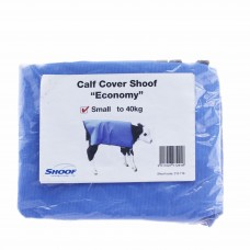 Calf Coat / Cover Polyester 68cm / 40kg