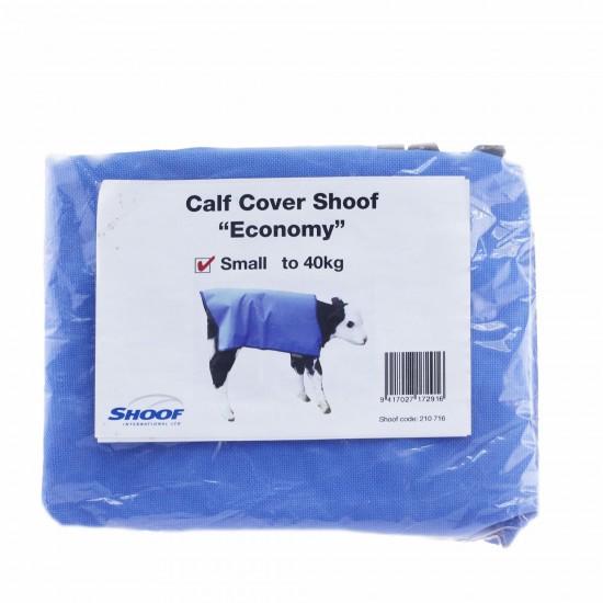 Calf Coat / Cover Polyester 73cm / 40kg
