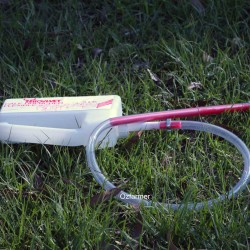 Calf Colostrum Drencher Bovivet Flexible Probe