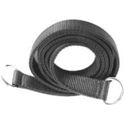 Calf Pulling Strap Heavy Duty