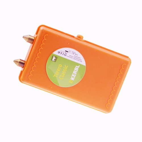 Cattle Prod Compact Electric / Battery