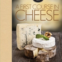 Cheese Making; A First Course