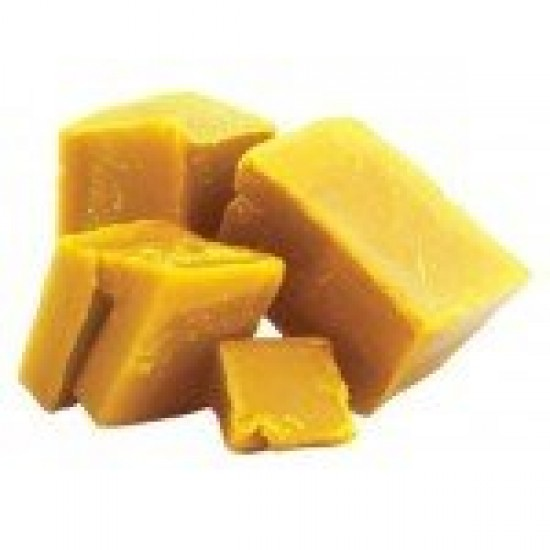 Cheese Wax