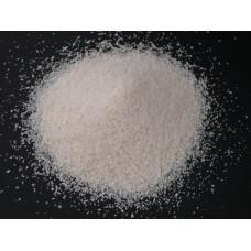 Citric Acid 75g