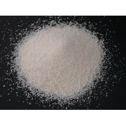 Citric Acid 75g