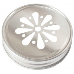 Daisy Lid Bulk case of 950 lids