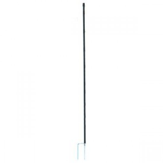 Electrified Ovinet Netting Posts Only 108cm