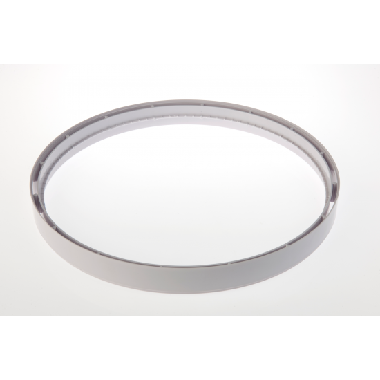 Ezi Dri Spacer Ring For Snackmaker / Classic Dehydrator