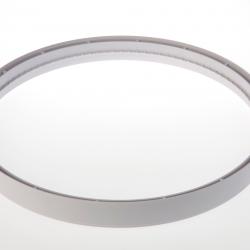 Ezi Dri Spacer Ring For Ultra Dehydrator