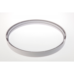 Ezi Dri Spacer Ring For Ultra Dehydrator