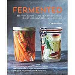 Fermented A Beginner's Guide