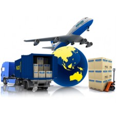 Freight Upgrade