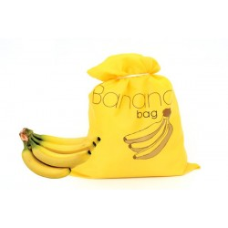 Fresh Banana Storage Bag