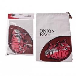 Fresh Produce Storage Bag