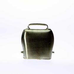 Goat Brass Bell