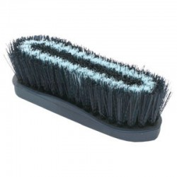 Grooming Brush BrushCo Long-style 20cm