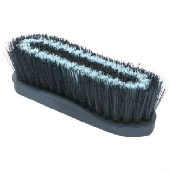 Grooming Brush BrushCo Long-style