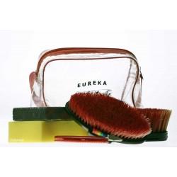 Grooming Kit for horses / calves