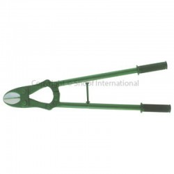 Hoof Trimmer Side Cutting 60cm