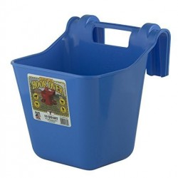 15 Litre Hook Over Feed Bucket Little Giant
