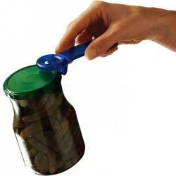 Bottle Opener Preserving Jar Multi Jarkey
